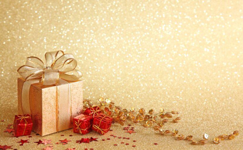 Gaveinspiration: 3 bud på gaver, der egner sig til din mormor